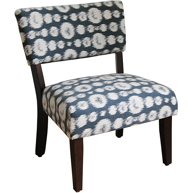 Modern Large Gigi Accent Chair Living Room 13955280 Shoppin