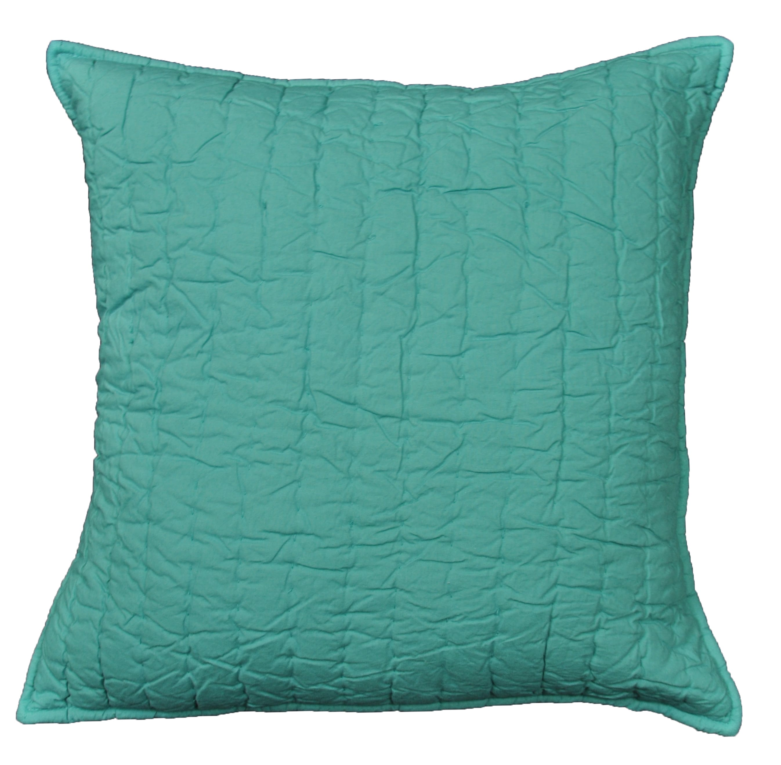 Decorative Pillows With Teal : Teal Decorative Pillows www.imgkid.com - The Image Kid Has It!