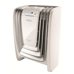 Electrolux EL500AZ Oxygen Ultra Air Cleaner