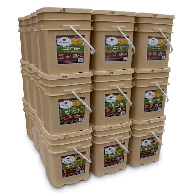 Best price on wise food storage containers