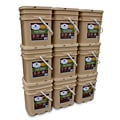 Wise Company Long Term Emergency Food Storage (1080 Servings)
