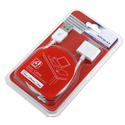 Battery/ SportBand/ Headset/MFI USB Cable/ Headset Wrap for iPod Video
