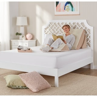 Comfort Dreams Zero Gravity Adjustable 3-Piece Wedge System