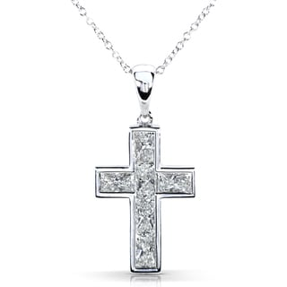 Online Shopping Jewelry & Watches Jewelry Necklaces Diamond Necklaces