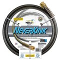 "Teknor 8885 5/8""x100' Neverkink Comm Duty Hose"