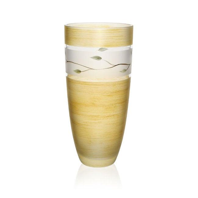 Taste Of Italy Vase