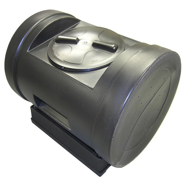 Sterling RotoComposter Compost Tumbler