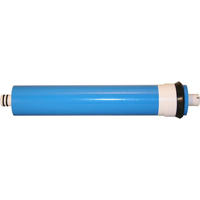 Dow Filmtec Reverse Osmosis Membrane