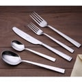 Villeroy and Boch 'Blacksmith' 60-piece Flatware Set