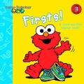 Firsts! (Board book)