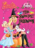 The Sweetest Halloween (Paperback)