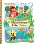Nickelodeon Fairy Tales (Hardcover)