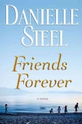Friends Forever (Hardcover)