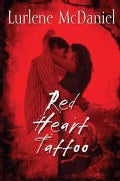 Red Heart Tattoo (Hardcover)