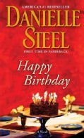 Happy Birthday (Paperback)