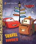 Travel Buddies (Hardcover)