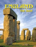 England: The Land (Hardcover)