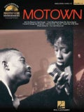 Motown: Piano/ Vocal/ Guitar