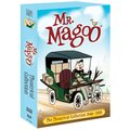 Mr. Magoo: The Theatrical Collection (DVD)