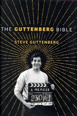 The Guttenberg Bible (Hardcover)