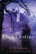 Dark Destiny (Paperback)