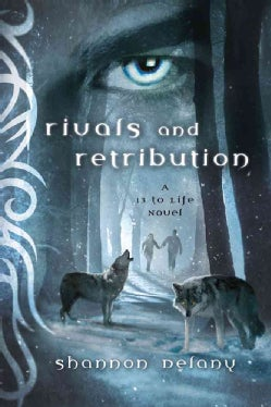 Rivals and Retribution (Paperback)