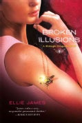 Broken Illusions (Paperback)