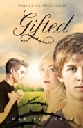 Gifted: Books 4, 5 & 6 (Paperback)