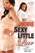 Sexy Little Liar (Paperback)