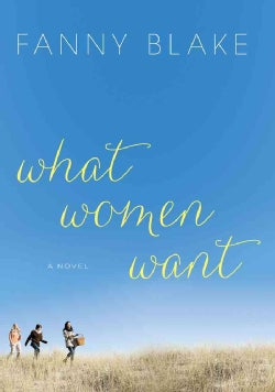 What Women Want (Hardcover)