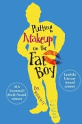 Putting Makeup on the Fat Boy (Paperback)