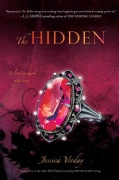 The Hidden (Paperback)