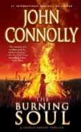 The Burning Soul (Paperback)