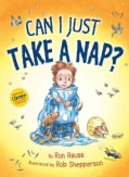 Can I Just Take a Nap? (Hardcover)