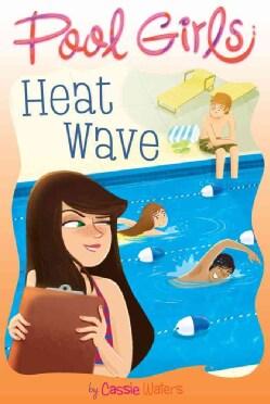 Heat Wave (Paperback)