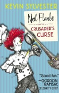 Neil Flambe and the Crusader's Curse (Hardcover)