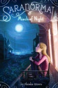 Mischief Night (Hardcover)