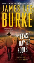Feast Day of Fools: A Novel (Paperback)