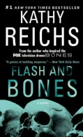 Flash and Bones (Paperback)
