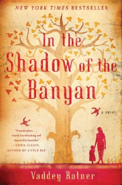 In the Shadow of the Banyan (Hardcover)