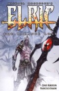Elric 2: The Balance Lost (Paperback)