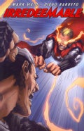 Irredeemable 9 (Paperback)