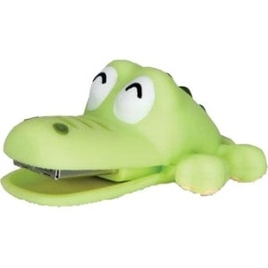 Memorex 4GB USB 2.0 Flash Drive - Croco
