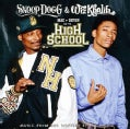 Wiz Khalifa - Mac and Devin Go to High School