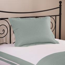 Roxbury Park Quilted King-size Sham