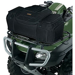 Quadgear Extreme Evolution Front Rack ATV Bag