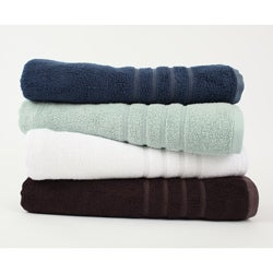Rayon from Bamboo 3-piece Towel Set