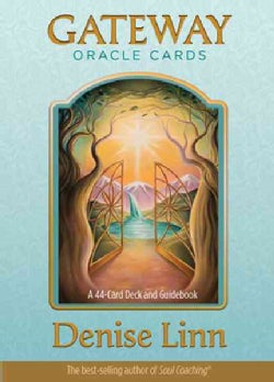 Gateway Oracle Cards (Cards)