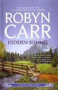 Hidden Summit (Hardcover)