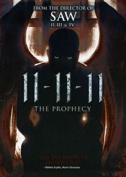 11-11-11 (DVD)